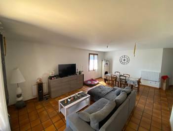 Maison 7 pièces 156,88 m2