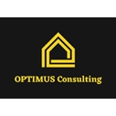 Optimus Consulting