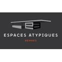 ESPACES ATYPIQUES Côtes d'Armor