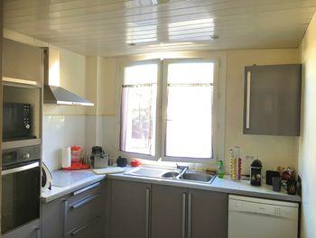 appartement à La Penne-sur-Huveaune (13)