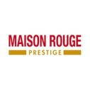 Agence Maison Rouge - DINARD