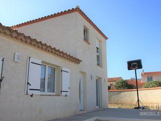 Maison Saint-Estève (66240)
