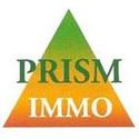 PRISM'IMMO