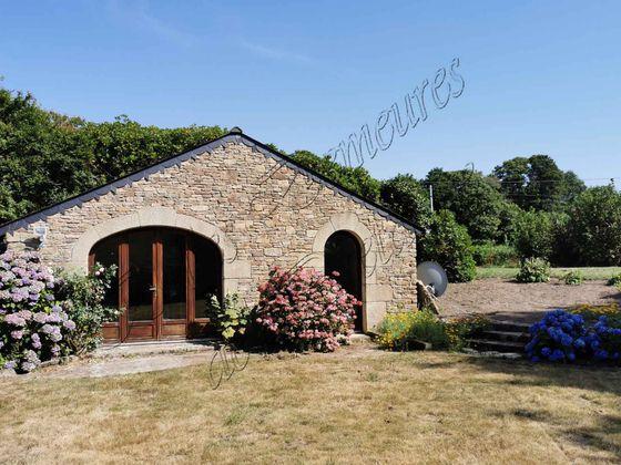 Vente maison 16 pièces 610 m2