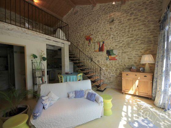 Vente maison 15 pièces 370 m2