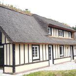 Vente Maison Saint-Vaast-Dieppedalle