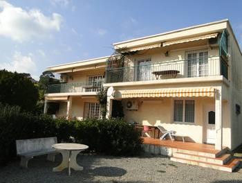 Villa 9 pièces 315 m2