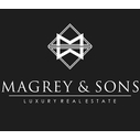 MAGREY & SONS