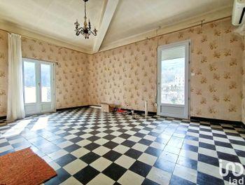 appartement à Arre (30)