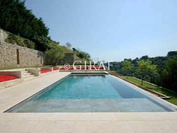 Villa 7 pièces 450 m2