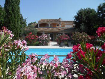 villa à Sorgues (84)