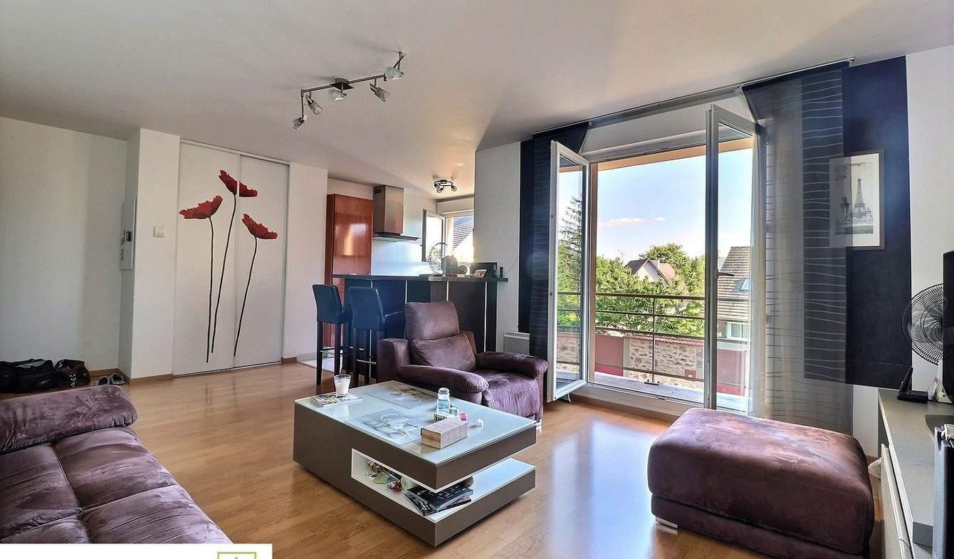 Appartement Massy