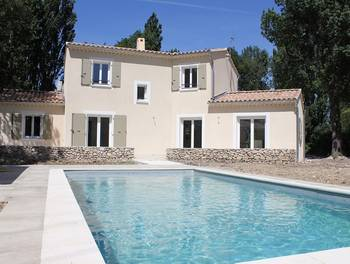 Villa 6 pièces 127 m2