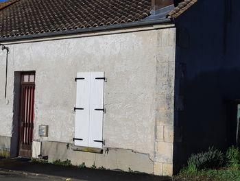 maison à Châteaubernard (16)