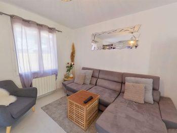 appartement à Parempuyre (33)