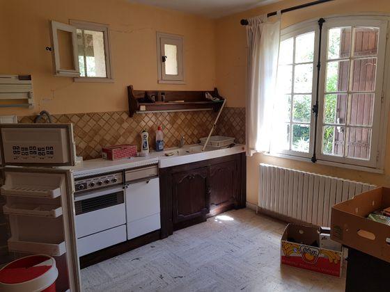 Vente maison 13 pièces 364 m2