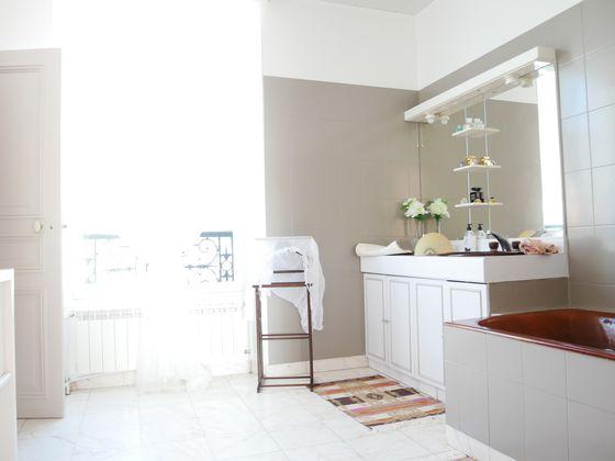 Vente maison 9 pièces 255 m2
