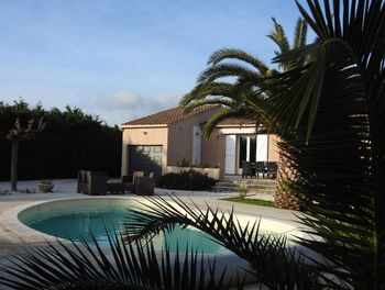 maison à Bormes-les-Mimosas (83)