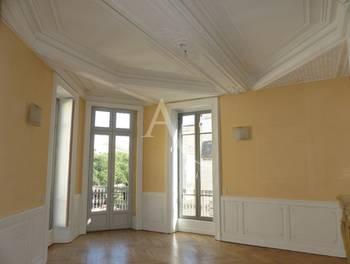 Appartement 5 pièces 183,48 m2