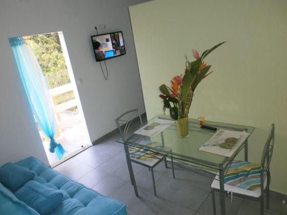 Location studio 49,72 m2