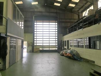 Divers 1 pièce 2200 m2