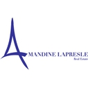 Amandine Lapresle Real Estate