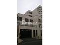 location Appartement Nanterre