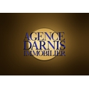 DARNIS IMMOBILIER