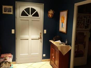 Maison meublée 5 pièces 180 m2