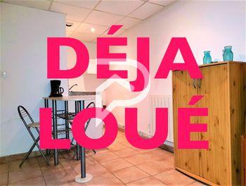 studio à Marseille 11ème (13)