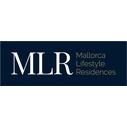 MALLORCA LIFESTYLE RESIDENCES