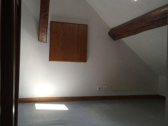 Location studio 49,64 m2