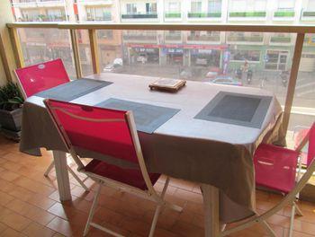 studio à Cagnes-sur-Mer (06)