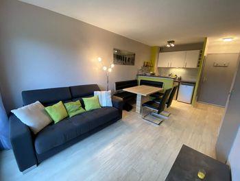 appartement à Varaville (14)