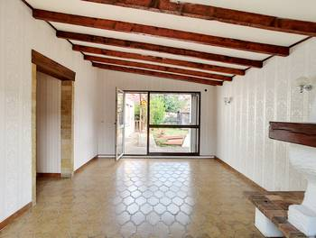 Maison 5 pièces 95,51 m2