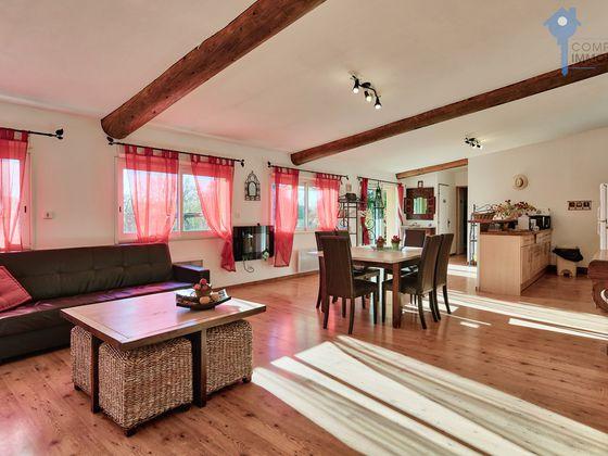 Vente propriété 40 pièces 870 m2