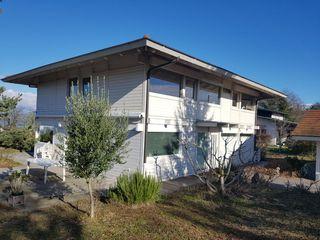 Maison Pruniers-en-Sologne