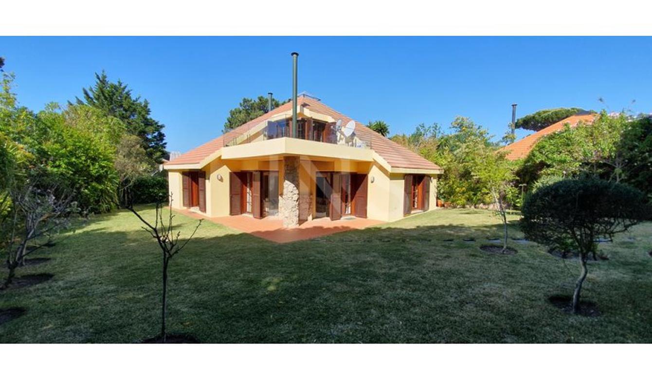 Maison avec jardin Cascais e Estoril