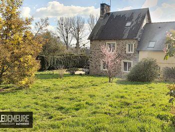 propriété à Avranches (50)