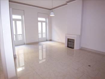 Appartement 3 pièces 64,41 m2