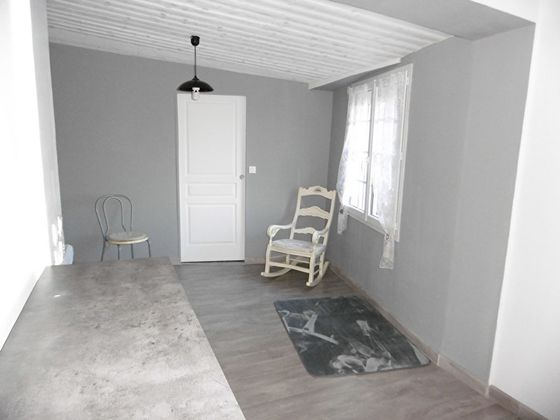 Vente maison 5 pièces 121,21 m2