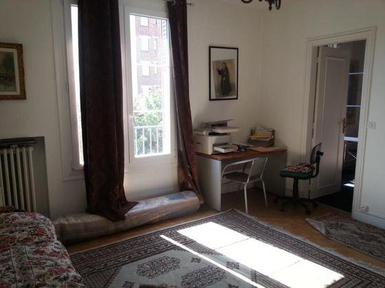 Vente maison 7 pièces 211 m2