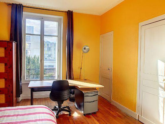 Vente appartement 6 pièces 182,37 m2