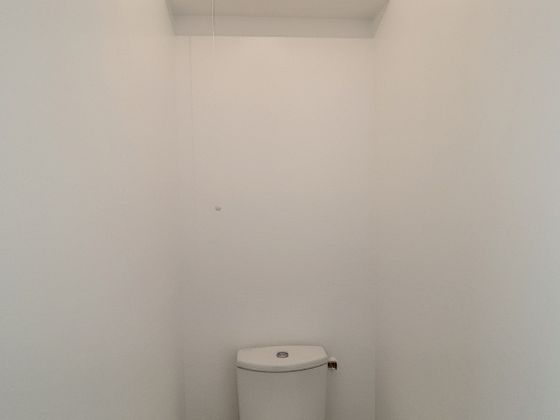 Location appartement 2 pièces 57,48 m2