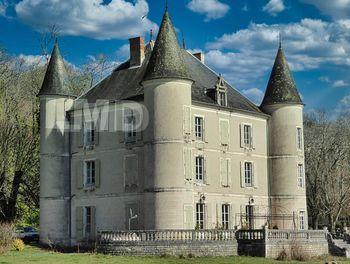 château à Martel (46)