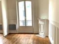 location Appartement Saint-mande