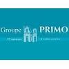 PRIMO Sceaux Parc