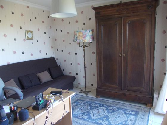 Vente villa 6 pièces 152 m2