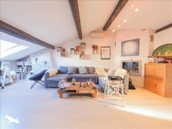 Appartement 3 pièces 69,19 m2