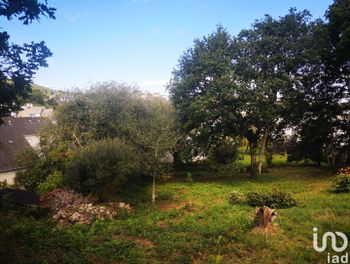 terrain à Douarnenez (29)
